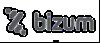Pagament amb Bizum